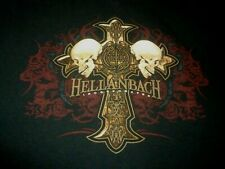 Hellanbach Shirt ( Used Size L ) NIce Condition!!!