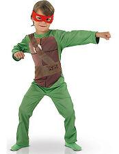 Costume tartarughe ninja bambino - Cod.217134