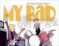 My Bad: A Zits Treasury [Volume 21] [ Borgman, Jim ] Used - Good