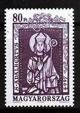 HUNGARY - 1997. St. Adalbert - MNH