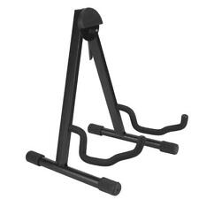 More details for portable foldable cello stand support a-frame adjust performance churches home