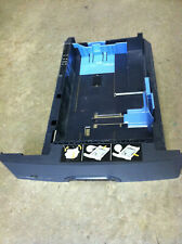 DELL Printer 500-sheet Paper Feeder Tray 1 5210-n 5310 5310n 0TD553