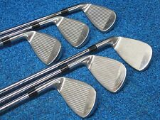 HIPPO HIPTEC  5-PW IRON SET 6798