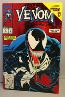 VINTAGE ORIGINAL Venom: Lethal Protector Marvel Comic Book # 1 (FEB. 1993) NICE