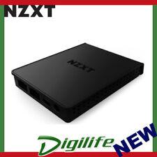 NZXT - Hue 2 RGB Lighting Kit