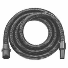 DeWalt ANTISTATIC VACUUM HOSE 32mm Suits DWV902M-E Model *USA Brand