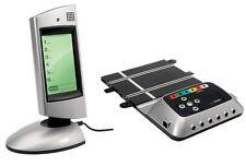 Scalextric Digital Advanced 6 Car Powerbase Ref C7042