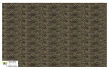 [FFSMC Productions] Decals 1/35 WWII German SS Platanen Spring Camo Pattern