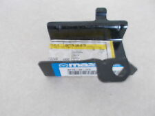 Mazda O.E. GP7A56078 Support Hole Cover - New in Original Package