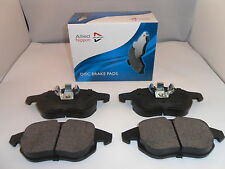 Vauxhall Vetcra C 1.9 CDTI Diesel Front Brake Pads Set 2002-Onwards *OE QUALITY*
