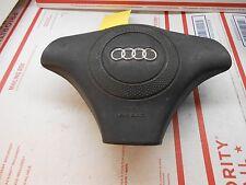 98-01 audi a4 steering wheel air bag 8d0880201h OL0783