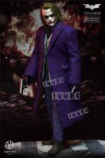 OVERTOYS 1/6 The Joker Planted Hair Box Set Figure Model Global Limited Edition