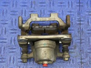 2011 - 2013 INFINITI M37 OEM RH RIGHT PASSENGER REAR BRAKE CALIPER