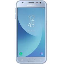 Samsung Galaxy J3 2017 Duos (J330F) - 16 GB - Blau