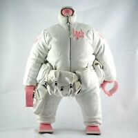 "1/6 3A AK - ANKOU EX 2.0 SXCLB BOUNCER LATEX 14.5"" Adventure Kartel from 2 pack"