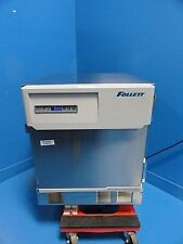 Follett REF4P Performance Plus Stainless Steel Medical Grade Refrigerator ~13925