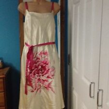 Coast Dress Size 18 New With Tags