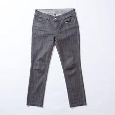 Esprit Damen-Jeans