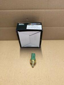 Coolant Water Temp Temperature Sensor for Peugeot 107 206 406 407 307 308 607