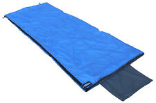 OutdoorsmanLab Lightweight Sleeping Bag For Backpacking Camping Hiking Travel...