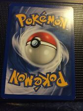 Pokemon Card Pack (10 Cards)--Potential for Holo, 1st ed, EX, Secret Rare, ect
