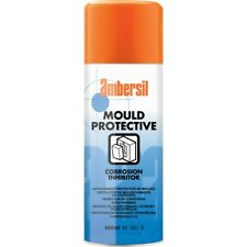 Ambersil Mould Protective Spray 400ml Root Color Anti Rust