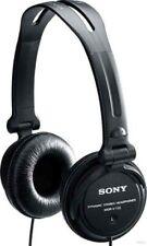Sony MDR-V150 Dj-Headphones