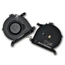 "Ventilador para Apple MacBook Air 13"" a1369 a1466 CPU Cooler 3pin"