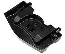 DeLonghi 5313223951 Abtropfschale für Ec820 Siebträger Espressomaschine