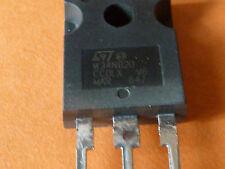 STMicroelectronics  STW34NB20/W34NB20