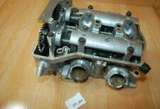 Honda ST1300 ST 1300 ABS SC51 Pan European Zylinderkopf rechts im101