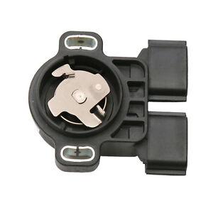 Throttle Position Sensor fits 1998-2006 Nissan Sentra Altima Maxima  DELPHI
