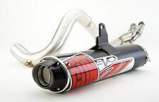 Big Gun EVO Sport Utility Full System 12-7533