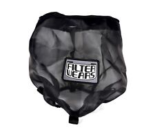 Filterwears Pre-Filter K102K For AEM Air Filter, 1-4002 Filter Wrap