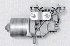MAGNETI MARELLI Wischermotor 064014007010 für FIAT PANDA vorne O.E. Original 4x4