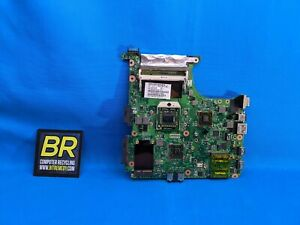 494106-001 497613-001 For HP Compaq 6535S 6735S Laptop Motherboard