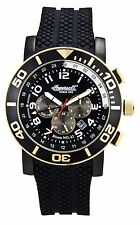 Ingersoll 20 Jewels Automatic Bison NO.22 Limited Edition Watch