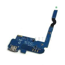 Dock Connector Charging Port Flex Cable for Samsung Galaxy Mega 6.3 SGH-i527 USA
