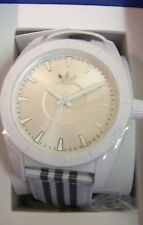 Adidas Unisex Santiago Watch ADH2660