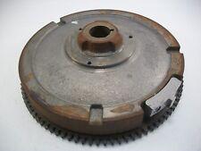 Powermore MTD Engines Troy-Bilt Bolens 951-10307 Flywheel Key Cub Cadet OEM