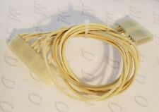 Genuine Oem Dacor Double Wall Oven Lower Wire Harness Part # 82446 755963