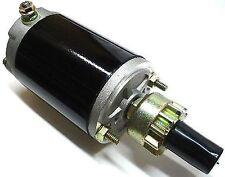 NEW Starter OMC Johnson Evinrude 20 25 28 30 35 40 HP