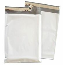 100 Packs Of Poly Mailer Shipping Bags Envelope Packaging Bag 9x12 10x13 145x19