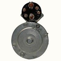 eledenimport.com Starters & Parts Starters & Alternators ACDelco ...