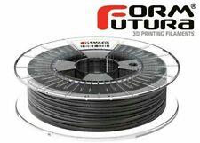Promozione Filamenti 2,85 mm - ABS - PLA - SPECIALI
