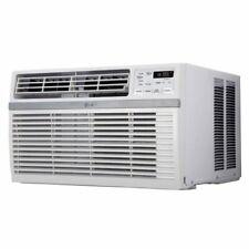 Lg - 24k Btu Window Air Conditioner - 208/230V