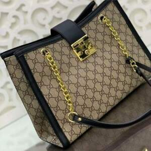 women's bag made of genuine leather