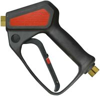 """Suttner ST2600 Pressure Washer Trigger Wash Gun Heavy Duty Power Swivel 3/8"""" M22"""