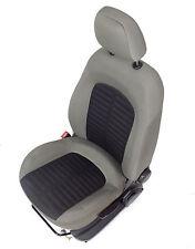 Fiat Grande Punto [199] 1.4 Fahrersitz Sitz vorne links 5 Türer