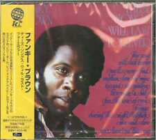 FUNKY BROWN-THESE SONGS WILL LAST FOREVER-JAPAN CD D73